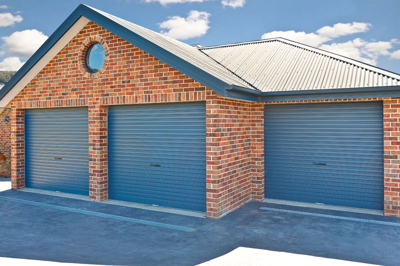 Roll Up Garage Doors Fully Installed and Automated Call Us Today Roll Up Garage Door on roll up awnings, roll your own tobacco, roll up shelving, warehouse roll up doors, small roll up doors, roll up doors direct, classic double front doors, roll up blinds, roll up door sizes, clear roll up doors, roll up tarp walls youtube, roll up entry doors, metal roll up doors, garage door seal, roll up windows and doors, commercial roll up doors, box truck replacement doors, roll cages, garage door insulation, garage storage systems, wood garage doors, garage door openers, storage roll up doors, roll up laundry doors, roll up gates, garage storage cabinets, roll up pizza, roll up shed doors,